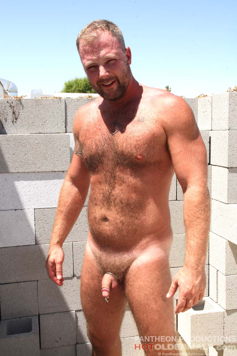 the hole jason adonis gay porn